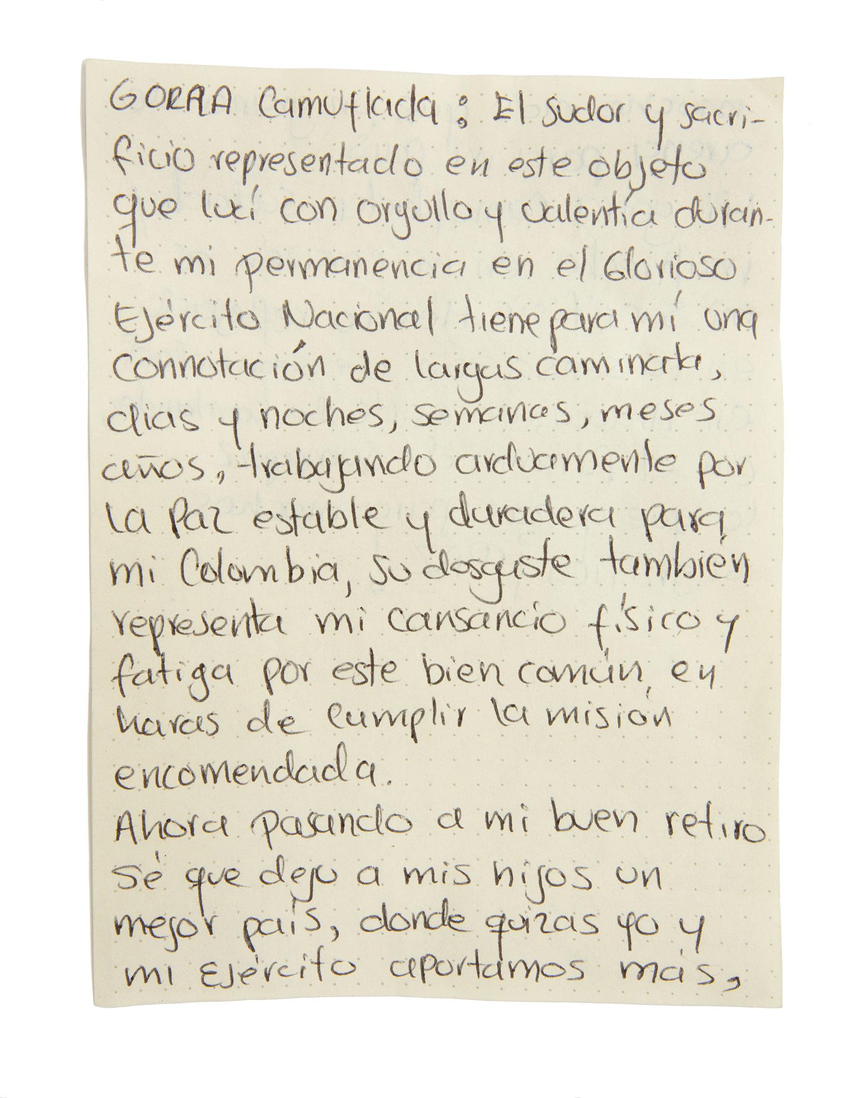 Juan-de-dios-suares-1