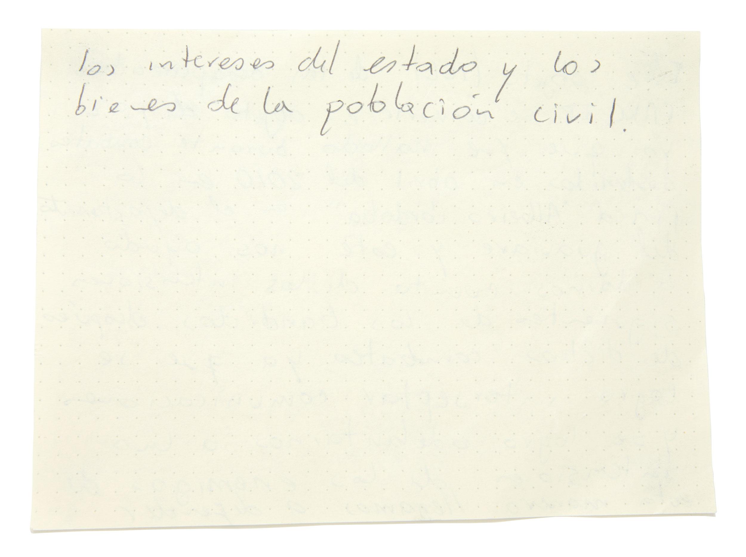 Julian Lopez 2